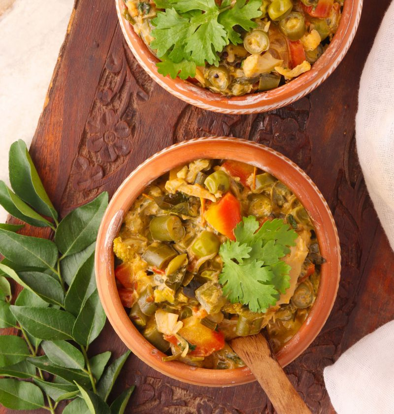 coconut-veggie-stew-recipe-vegan